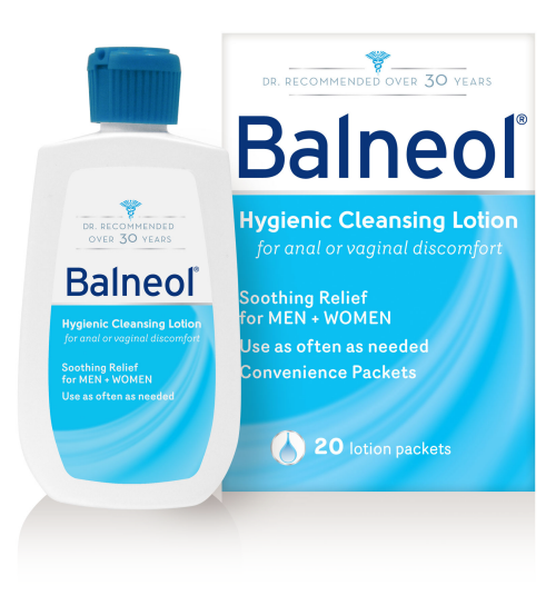 balneol-bottle-and-convenince
